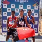 sejel paralimpiadas brasileiras equipe paraibana (4)_1