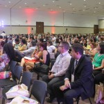 ses congresso internacional de hiv aids e hepatite foto ricardo puppe (2)