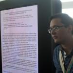 ses congresso internacional de hiv aids e hepatite foto ricardo puppe (3)