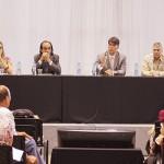 ses  congresso internacional de hiv_aids e epatite_foto ricardo puppe2_1
