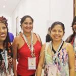 ses  congresso internacional de hiv_aids e epatite_foto ricardo puppe4_1