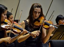 sinfonica jovem 1 270x202 - Orquestra Sinfônica Jovem da Paraíba apresenta o 7º concerto da Temporada 2015 nesta quinta-feira