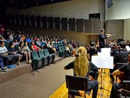 sinfonica jovem 2 270x202 - Orquestra Sinfônica Jovem da Paraíba apresenta o 7º concerto da Temporada 2015 nesta quinta-feira
