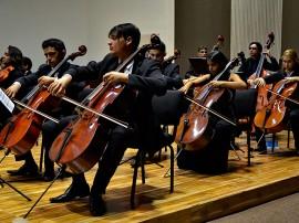 sinfonica jovem 3 270x202 - Orquestra Sinfônica Jovem da Paraíba apresenta o 7º concerto da Temporada 2015 nesta quinta-feira