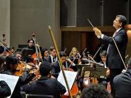 sinfonica jovem 5 270x202 - Orquestra Sinfônica Jovem da Paraíba apresenta o 7º concerto da Temporada 2015 nesta quinta-feira