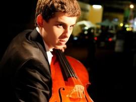 sinfonica jovem 6 270x202 - Orquestra Sinfônica Jovem da Paraíba apresenta o 7º concerto da Temporada 2015 nesta quinta-feira