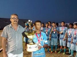 sousa copa pb 270x202 - Equipe de Sousa vence Copa Paraíba de Futebol Raimundo Braga