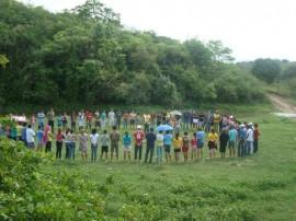 trilha11 270x202 - Governo do Estado promove Dia Especial em Turismo Rural no Brejo paraibano