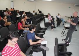 workshop IGF OA 2 foto ortilo antonio 270x191 - Governo participa de workshop sobre Fórum de Governança da Internet