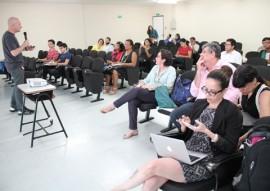 workshop OA foto ortilo antonio 270x191 - Governo participa de workshop sobre Fórum de Governança da Internet