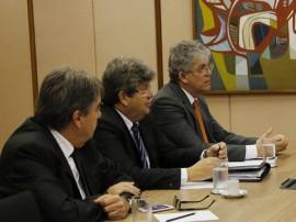 03.12.15 ricardo audincia ministrio planejamento 2 270x202 - EM BRASÍLIA: Ricardo encaminha projetos de R$ 1,2 bi para financiamentos prioritários na Paraíba