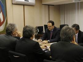 03.12.15 ricardo audincia ministrio planejamento 6 270x202 - EM BRASÍLIA: Ricardo encaminha projetos de R$ 1,2 bi para financiamentos prioritários na Paraíba