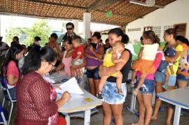 05 12 15 Abono Natalino Foto Alberto Machado 6 270x179 - Pagamento da primeira etapa do Abono Natalino aquece economia de 26 municípios