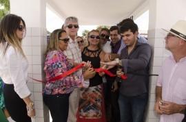05.12.15 ricardo inaugura escola em mataraca fotos2 alberi pontes 270x178 - Ricardo inaugura escola e beneficia 800 estudantes em Mataraca