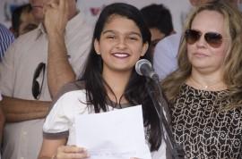 05.12.15 ricardo inaugura escola em mataraca fotos2 alberi pontes 3 270x178 - Ricardo inaugura escola e beneficia 800 estudantes em Mataraca