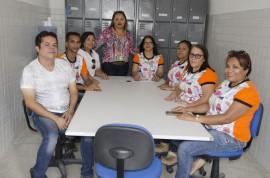 05.12.15 ricardo inaugura escola em mataraca fotos alberi pontes 41 270x178 - Ricardo inaugura escola e beneficia 800 estudantes em Mataraca