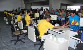 10-12-15 Abono Natalino no Almeidão foto- Alberto Machado  (3)