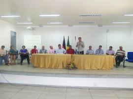 100 2838 270x202 - Governo discute tecnologias para geração de emprego e renda a produtores de Sisal