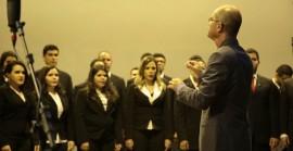 11.12 Festival.funesc1 270x139 - Evento reúne coros paraibanos na Sala de Concertos da Funesc
