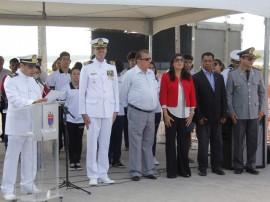 14.12.15 ligia feliciano dia marinheiro 2 270x202 - Vice-governadora participa do lançamento da Operação Verão da Capitania dos Portos