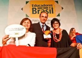 15.12.15 Prêmio Gestão Escolar  Lordão 3 270x192 - Escola estadual da cidade de Picuí recebe o Prêmio Gestão Escolar em Brasília