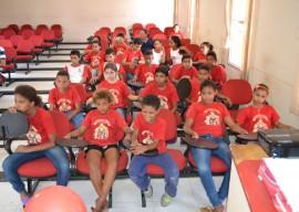 16.12.15 bombeiros formatura bombeiro mirim 1 270x192 - Projeto Bombeiro Mirim forma 90 crianças em João Pessoa