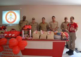 16.12.15 bombeiros formatura bombeiro mirim 2 270x192 - Projeto Bombeiro Mirim forma 90 crianças em João Pessoa