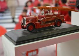 16.12.15 bombeiros formatura bombeiro mirim 5 270x192 - Projeto Bombeiro Mirim forma 90 crianças em João Pessoa