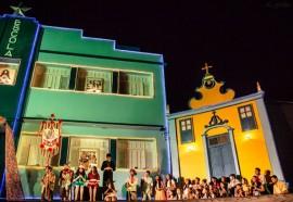 17.12.15 Auto de Natal 3 270x186 - Guarabira sedia 12ª edição do 'Auto de Natal' no Colégio da Luz