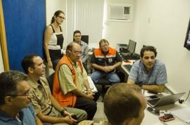 18.12.15 saúde defesa civil fotos alberi pontes 1 270x178 - Governo treina técnicos que vão trabalhar no monitoramento do aplicativo 'Aedes na mira'