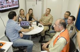 18.12.15 saúde defesa civil fotos alberi pontes 71 270x178 - Governo treina técnicos que vão trabalhar no monitoramento do aplicativo 'Aedes na mira'
