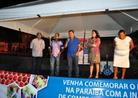 19 12 15 Semana da Economia Solid ria Cajazeiras Foto Alberto Machado 45 270x191 - Governo dá continuidade à programação do Mês da Economia Solidária no Sertão