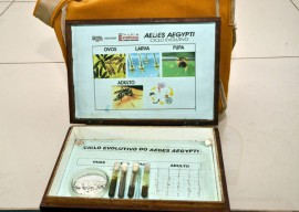 21.12.15 saude fotos vanivaldo ferreira 86 270x192 - Governo capacita militares para ação de enfrentamento ao mosquito Aedes aegypt