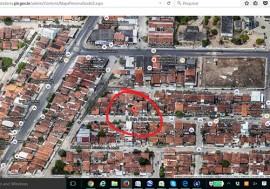 """21 12 15 ses aplicativo mobile de monitoramento 3 270x189 - Aplicativo """"Aedes na Mira"""" recebe mais de 40 denúncias de focos do mosquito Aedes aegypti"""
