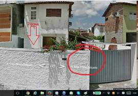 """21 12 15 ses aplicativo mobile de monitoramento 4 270x189 - Aplicativo """"Aedes na Mira"""" recebe mais de 40 denúncias de focos do mosquito Aedes aegypti"""