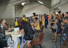 22 12 2015 Abono Natalino Fotos Luciana Bessa 20 270x191 - Governo conclui pagamento do Abono Natalino a beneficiários do Bolsa Família