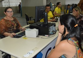 22 12 2015 Abono Natalino Fotos Luciana Bessa 23 270x191 - Governo conclui pagamento do Abono Natalino a beneficiários do Bolsa Família