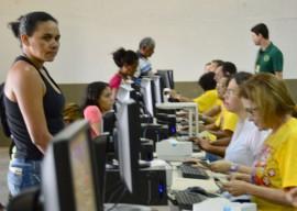 Abono Natalino 9 12 15 fotos Claudia Belmont 21 270x192 - Abono Natalino começa a ser pago nos municípios que têm agências dos Correios