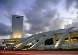 CENTRO DE CONVENÇÕES 20 270x191 - Eventos captados pelo Centro de Convenções injetam mais de R$ 97 milhões na economia paraibana