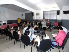 DSC00694 270x202 - Governo e hospitais da rede obstetra discutem microcefalia em Patos