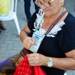 Entrevistados-fotos-claudia-belmont (5)