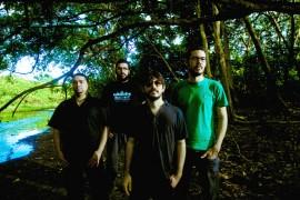 Gauche Divulgação2014 RafaelPassos 9 270x180 - Projeto Music From Paraíba fecha o ano com shows das bandas Baluarte e Gauche