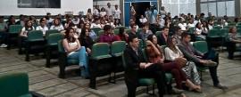 IMG 20151203 WA0002 Cópia 270x109 - Fórum do Parlamento Juvenil do Mercosul discute cidadania e educação em Campina Grande