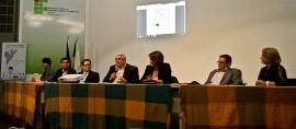 IMG 20151203 WA0003 Cópia 270x118 - Fórum do Parlamento Juvenil do Mercosul discute cidadania e educação em Campina Grande