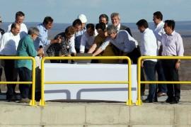 IMG 0571 270x179 - Ricardo e Dilma garantem R$ 35 milhões para sistemas de abastecimentos de água na Paraíba