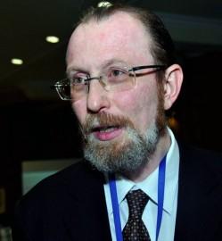 Ivo Bucaresky Coordenador de Articulação do SNVS 01 249x270 - Diretor do Sistema Nacional de Vigilância Sanitária fará palestra no encontro promovido pela Agevisa