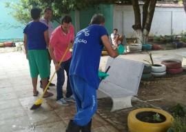 JM 270x191 - Unidades estaduais de saúde realizam mais um dia de faxina contra o mosquito Aedes aegypti