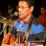 João Lourenço - Dupla 5