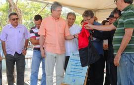 MONTADAS21 270x171 - Ricardo entrega estrada e inaugura ginásio de esportes no Agreste paraibano