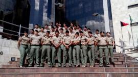 Novos Aspirantes PM 2015 270x151 - Paraíba ganha 32 novos aspirantes a oficial da Polícia Militar nesta quarta-feira